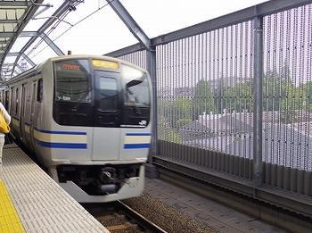 01_Yokosuka_Line.jpg