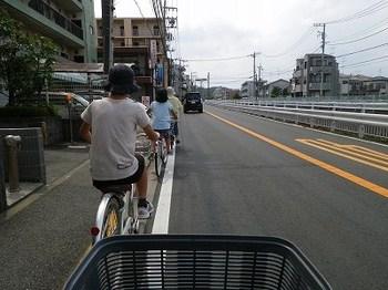 01_jitensya.jpg