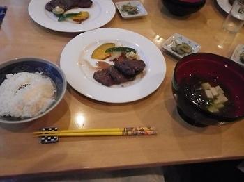 06_yusyoku.jpg