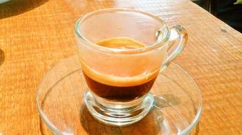 13_espresso.jpg