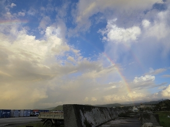 16_rainbow2.jpg