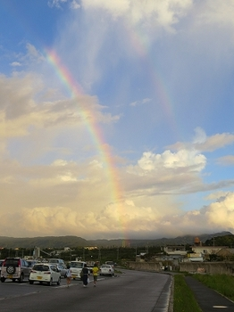 17_rainbow3 .jpg
