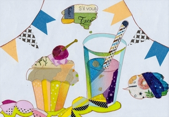 cake_drink.jpg