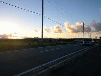 yufujima03..jpg