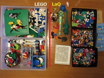 LEGO_and_LaQ.jpg