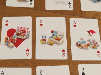LaQ_playing cards.jpg